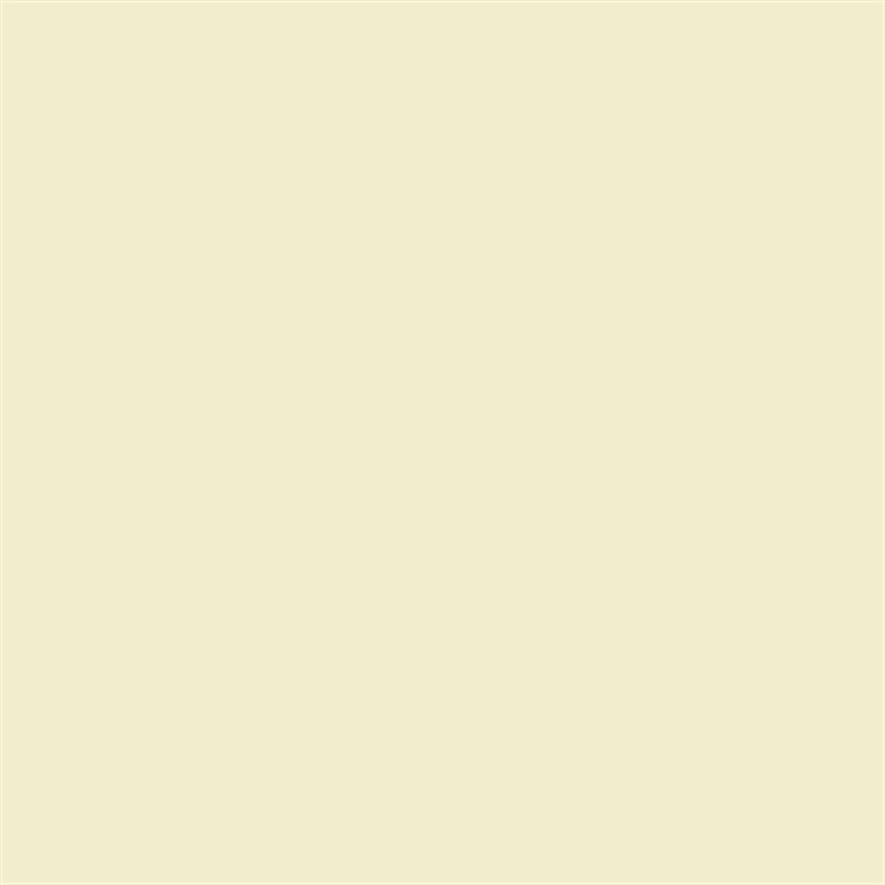 EDIBLE-RENSHAW-COVER PASTE-IVORY-1kg
