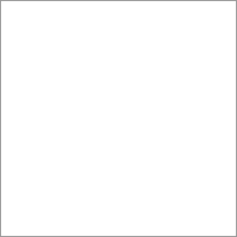 EDIBLE-RENSHAW-PROF SP-WHITE-2.5kg