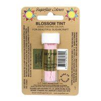 5189  SUGARFLAIR: COLOUR-BLOSSOM TINT-BABY PINK-7ml