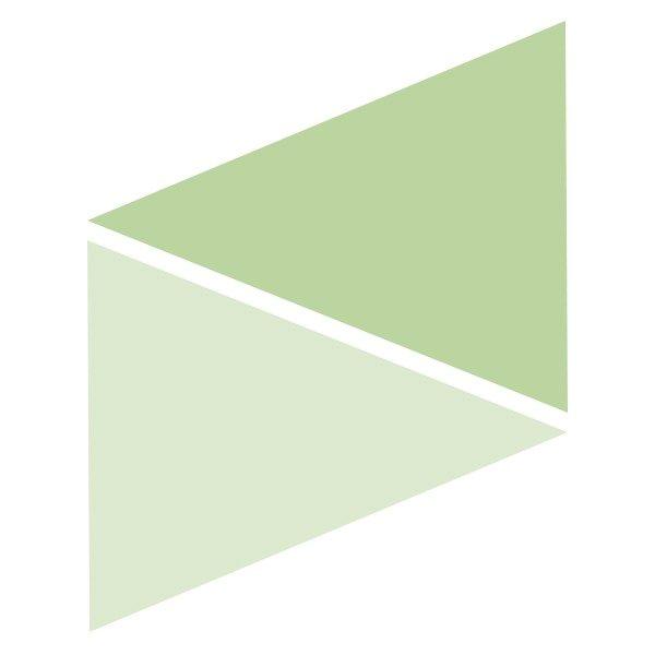 SUGARFLAIR: COLOUR-PASTEL PASTE-SPRING GREEN-25g