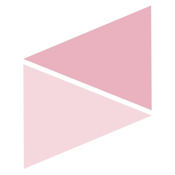 SUGARFLAIR: COLOUR-SPECTRAL PASTE-PINK-25g