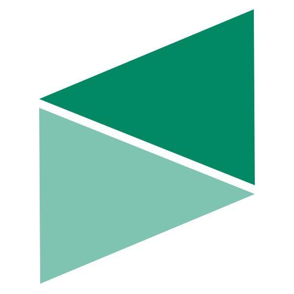 SUGARFLAIR: COLOUR-SPECTRAL PST BULK-MINT GREEN-400g