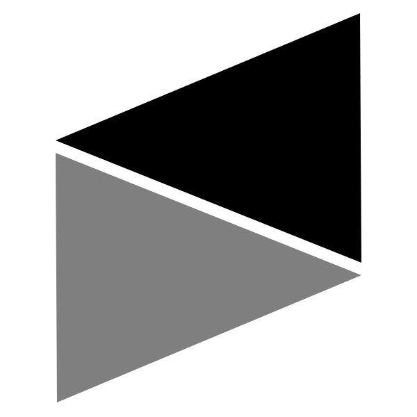 SUGARFLAIR: COLOUR-SPECTRAL PASTE-BLACK EXTRA-42g