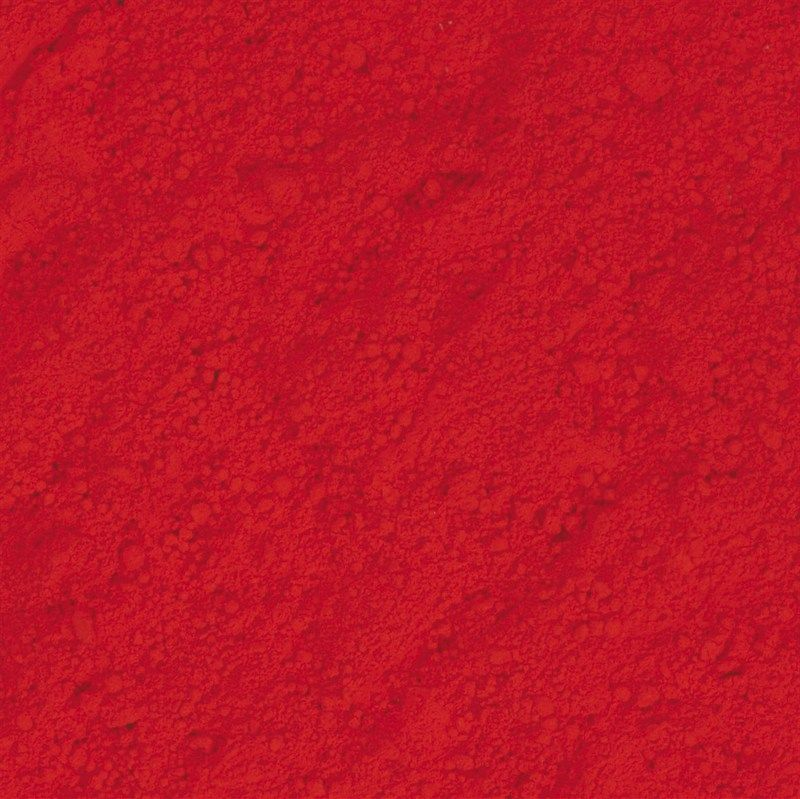 Sugarflair Craft Dusting Colour Non-Edible - Coral. 5388