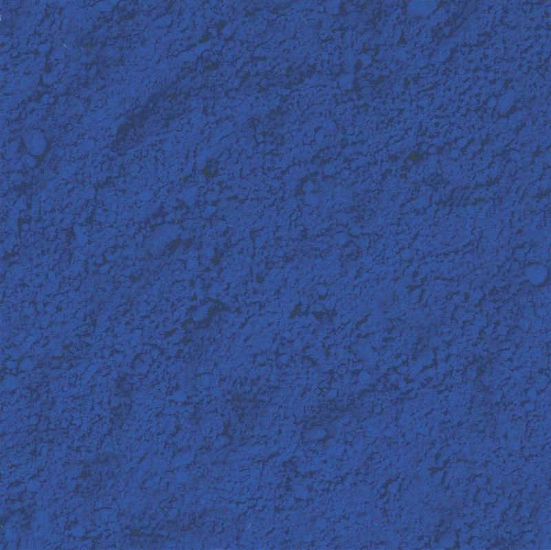 Sugarflair Craft Dusting Colour Non-Edible - Cornflower. 5404FC