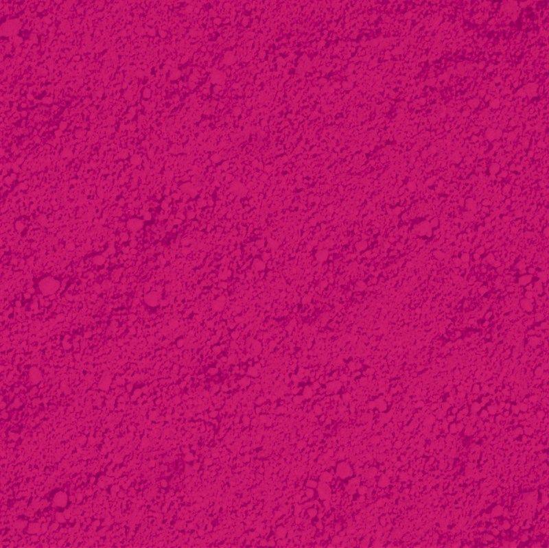 Sugarflair Craft Dusting Colour Non-Edible - Fuchsia. 5406FC