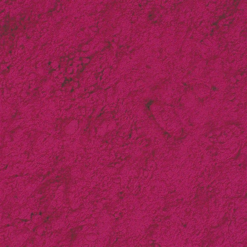 SUGARFLAIR: NON EDIBLE-CRAFT DUST-PLUM-7ml