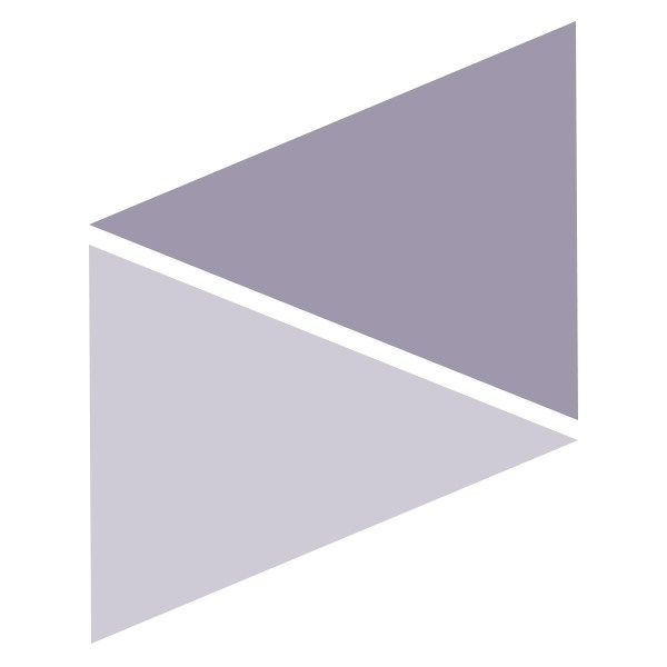 SUGARFLAIR: COLOUR-SPECTRAL PASTE-GRAPE THISTLE-25g