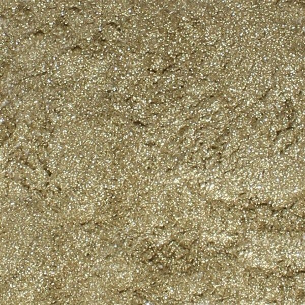 EDIBLE-SUGARFLAIR-PUMP SPRAY-REGAL GOLD
