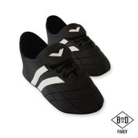 800720  EDIBLE-PME-FOOTBALL BOOTS-2PK