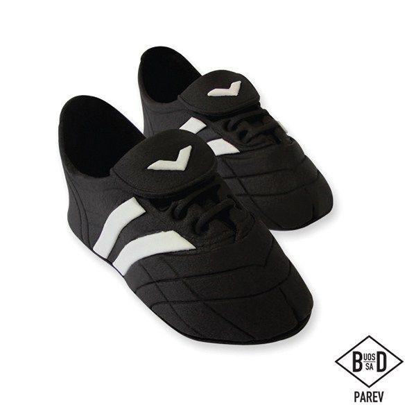 EDIBLE-PME-FOOTBALL BOOTS-2PK