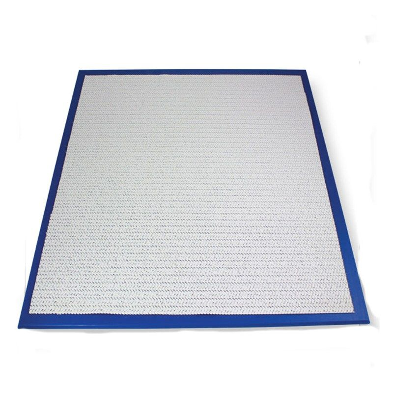 PME Large Non-Stick Rolling Out Board - Blue. 800961