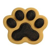 801057  PME: MOULD-JEM-POP IT-PAWS