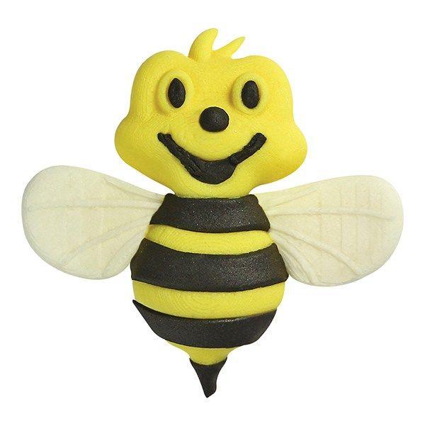 PME: MOULD-JEM-POP IT-BEE