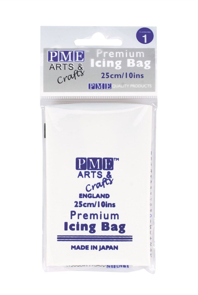 BAG-PME-ICING-PREMIUM-250mm (10