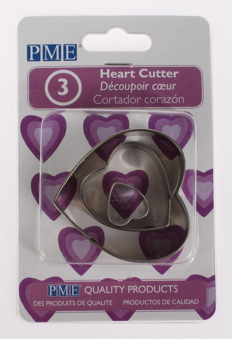 CUTTER-PME-HEART-3PCE-17-57mm