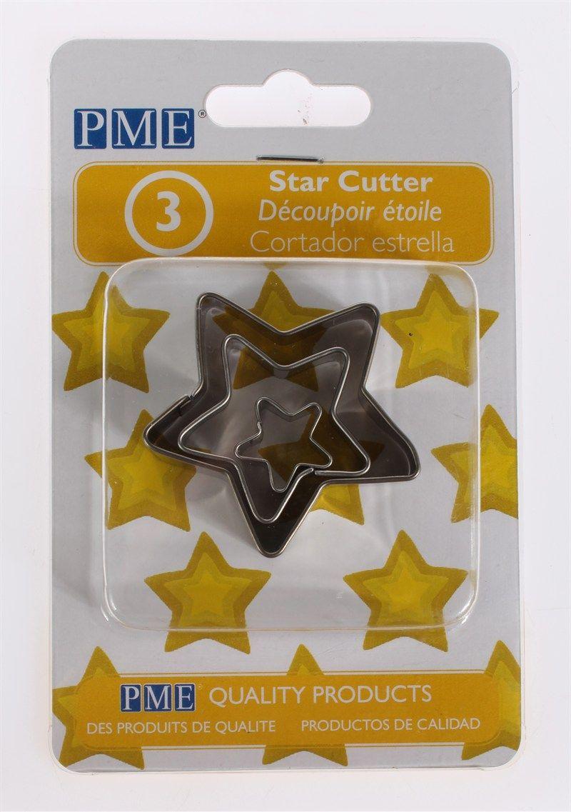 CUTTER-PME-STAR-3PCE-17-57mm