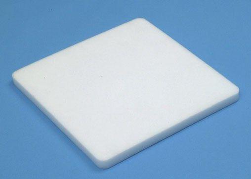 PME Flower Foam Pad. 84632