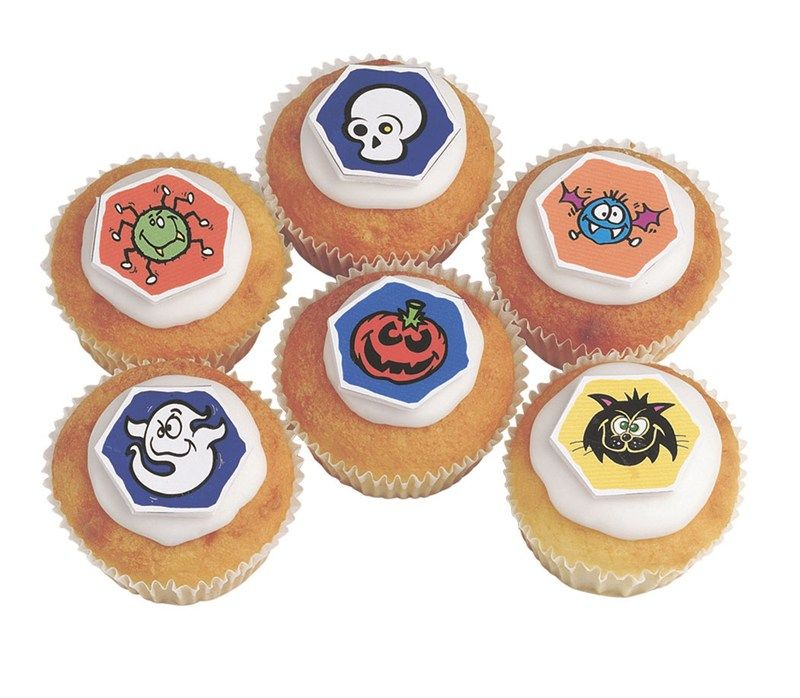 CULPITT: SUGARDEC-HALLOWEEN-ASSMT-HX-NH-31mm