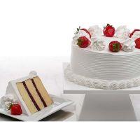 Dawn 6kg VANILLA frosting premium cake & cupcake icing
