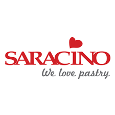 Saracino. Coming Soon!