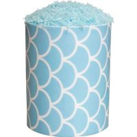 Blue Sugar Free Sprinkles