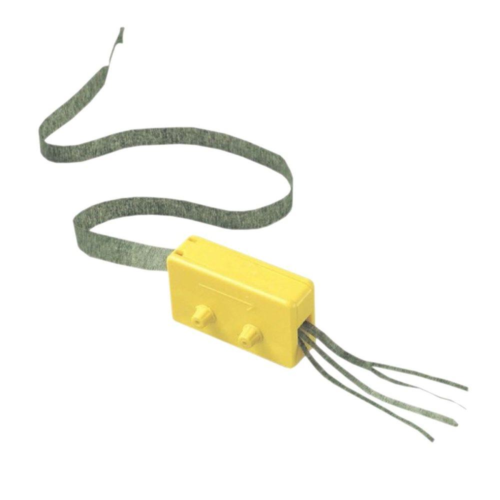 JC950  CULPITT: TOOL-JEM-TAPE CUTTER - PACK OF 1