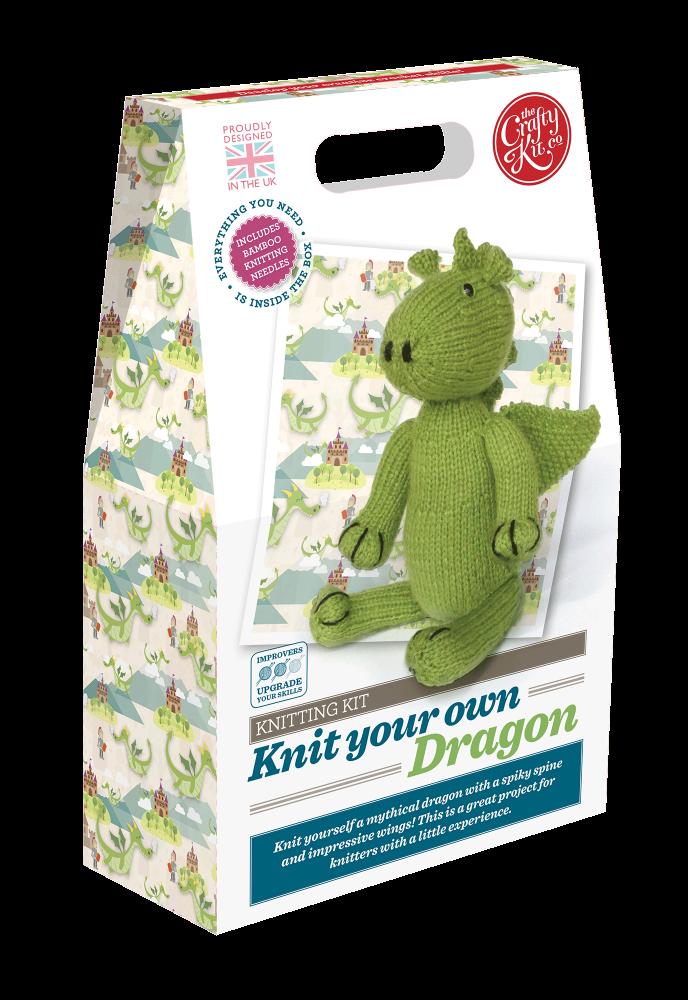 Crafty Kit Company