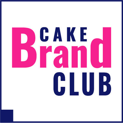 Cake and Craft Brand Club Shop