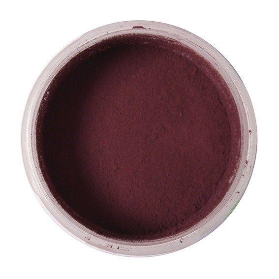 Colour Splash Dust - Matt - Bramble. 75128