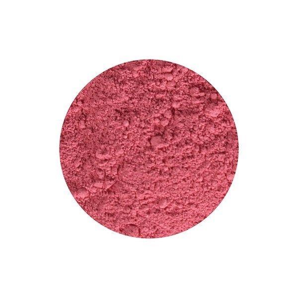 Colour Splash Dust - Matt - Bright Pink - 5g - 75352
