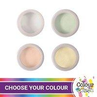 ColourSplash Metallic Dusts