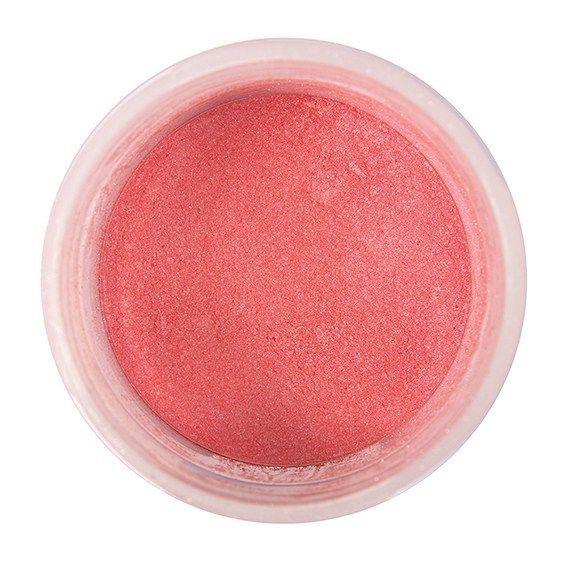 Colour Splash Dust - Pearl - Dusky Pink. 5g. PACK OF 1. 75099