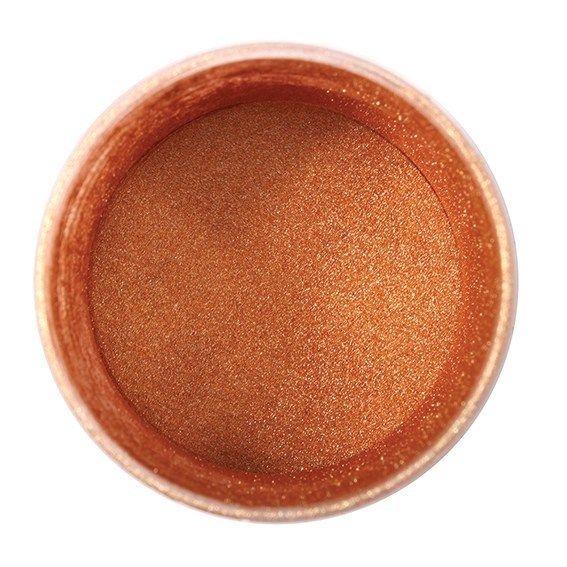 Colour Splash - Pearl - Rose Gold. 5g. PACK OF 1. 75092