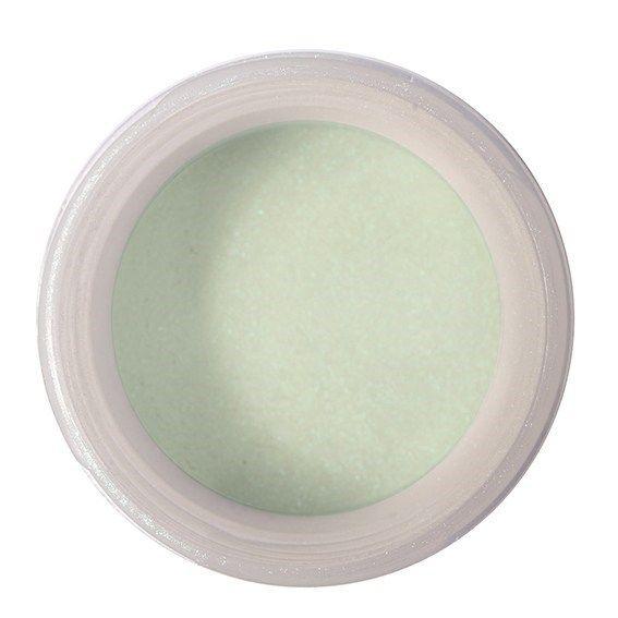 Colour Splash Dust - Metallic - Hint Of Green. 5g. PACK OF 1.  75110