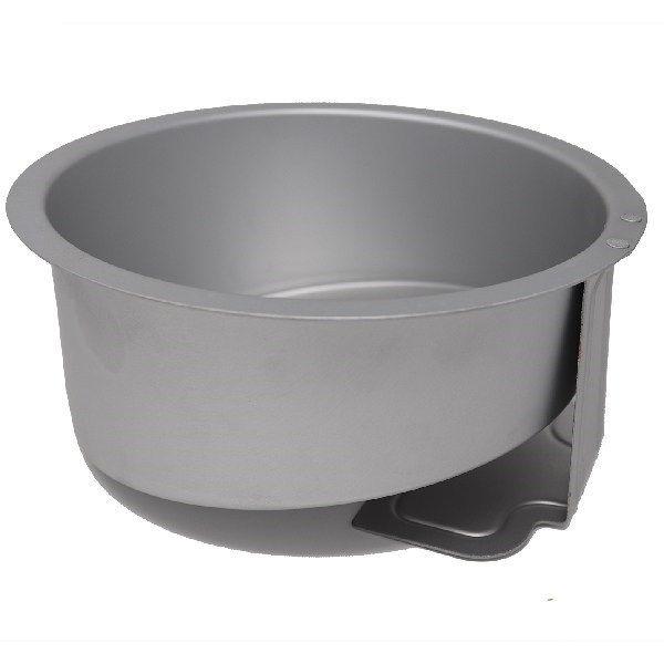 PME  NEW!!  Topsy Turvy Cake Tin - Large -254mm . 81488