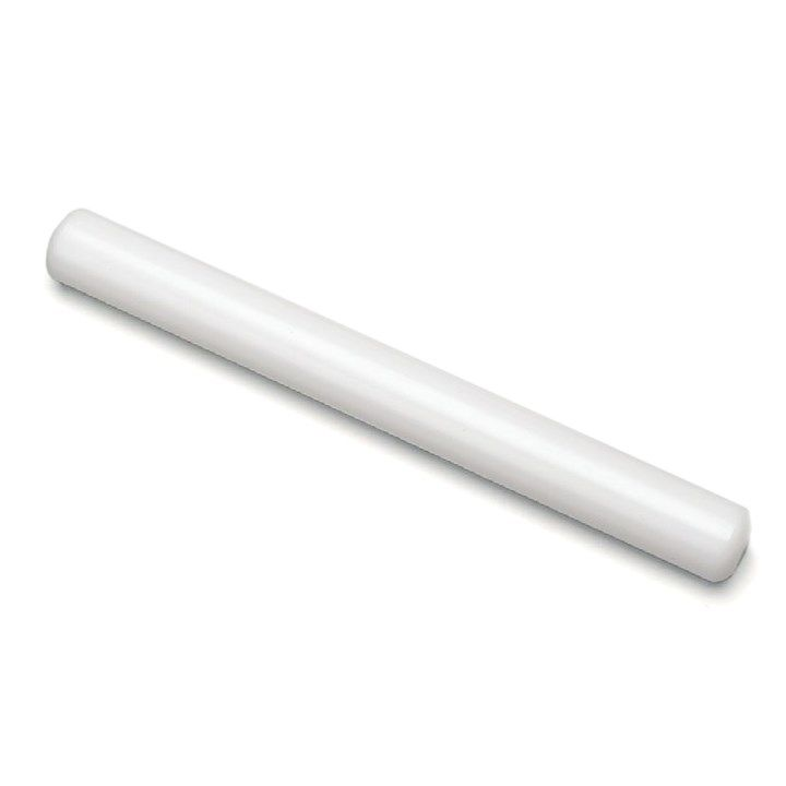 PME Non-Stick Rolling Pin 228mm (9''). PACK OF 1.  83409