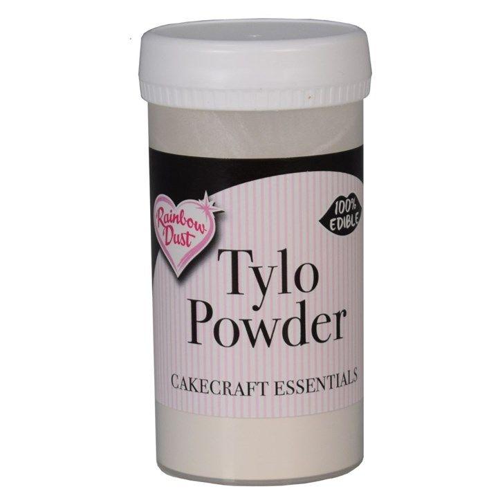 Rainbow Dust Tylo Powder 80g. 50047