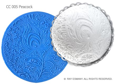 cc-005-peacock-cupcake-mould