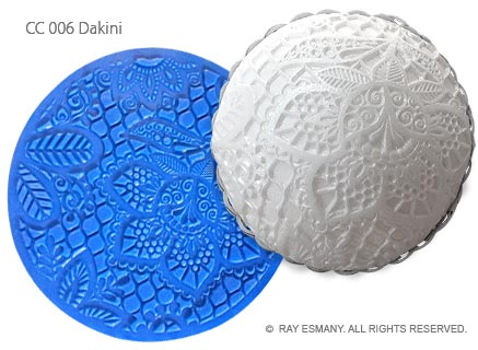 cc-006-dakini-cupcake-mould