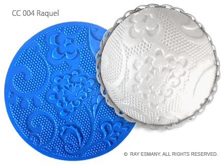 cc-004-raquel-cupcake-mould