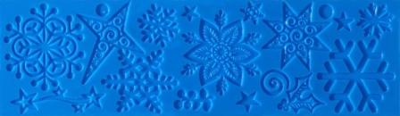 0010 pl snowflakes use