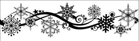 0012 pl snowflake swirl use