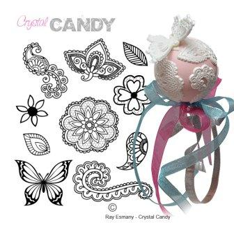 a 41 cp-003-tiffany-cakepop- compressed