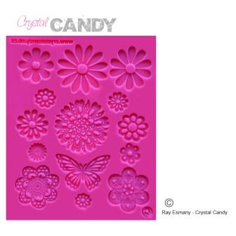 a41 cp-004-viviana-cakepop-mould compressed