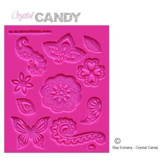a40 cp-003-tiffany-cakepop-mould compressed