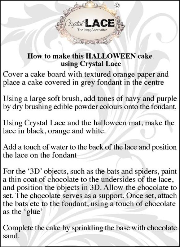 how to...halloween_1 (2)