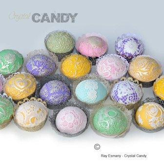 a54 cupcake-crowd-all-designs