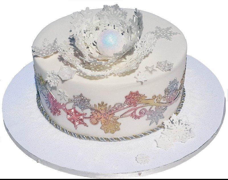 cake-snowflakes all 1_1