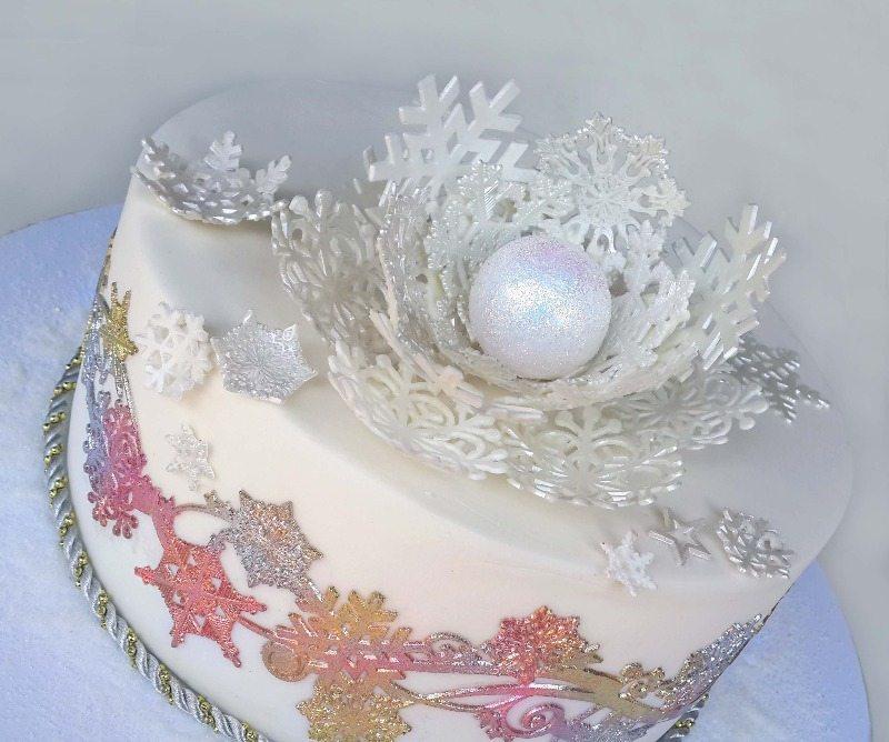 cake-snowflakes all angle1_1